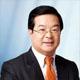 中国移动通信集团公司副总经理 李正茂