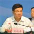 环境保护部副部长吴晓青