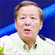 自然之友理事长,中华环保联合会副主席 杨东平