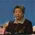 全国政协副主席,中华环保联合会名誉主席张榕明