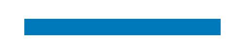 松湖杯创新创业大赛分赛场奖项设置