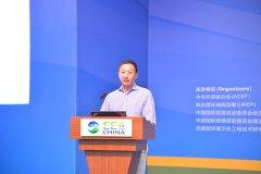 低碳建筑:以标准引领可持续消费--陈洪波 中国社科院城市发展与环境研究所副研究员