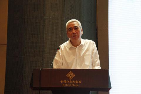 刘亚平 江苏省高级人民法院