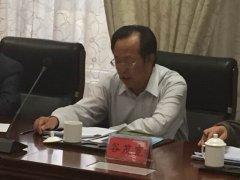 Mr. Gu Maokuan, Cons
